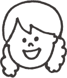 埼玉県W幼稚園卒園アルバム委員のママ
