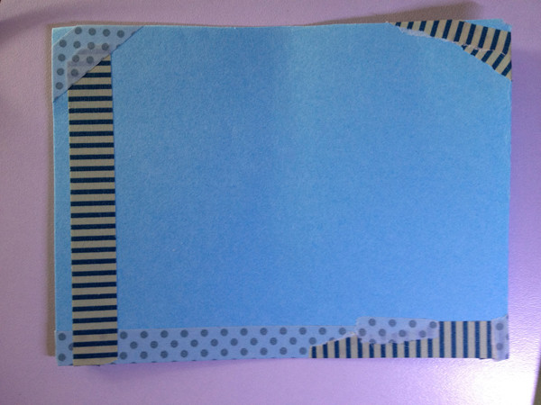 幼稚園 先生 メッセージ カード